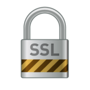 Site secured by SSL for boots on the ground